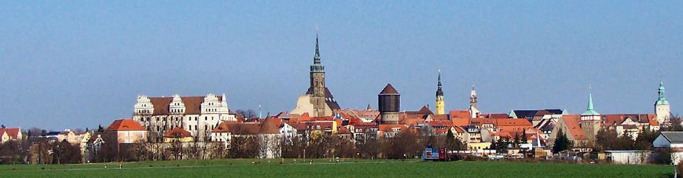 Evangelisch-Freikirchliche Brüdergemeinde Bautzen